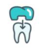ฟันปลอม